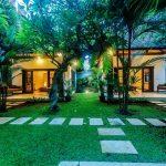 Villa Damai Bali Seminyak (18)