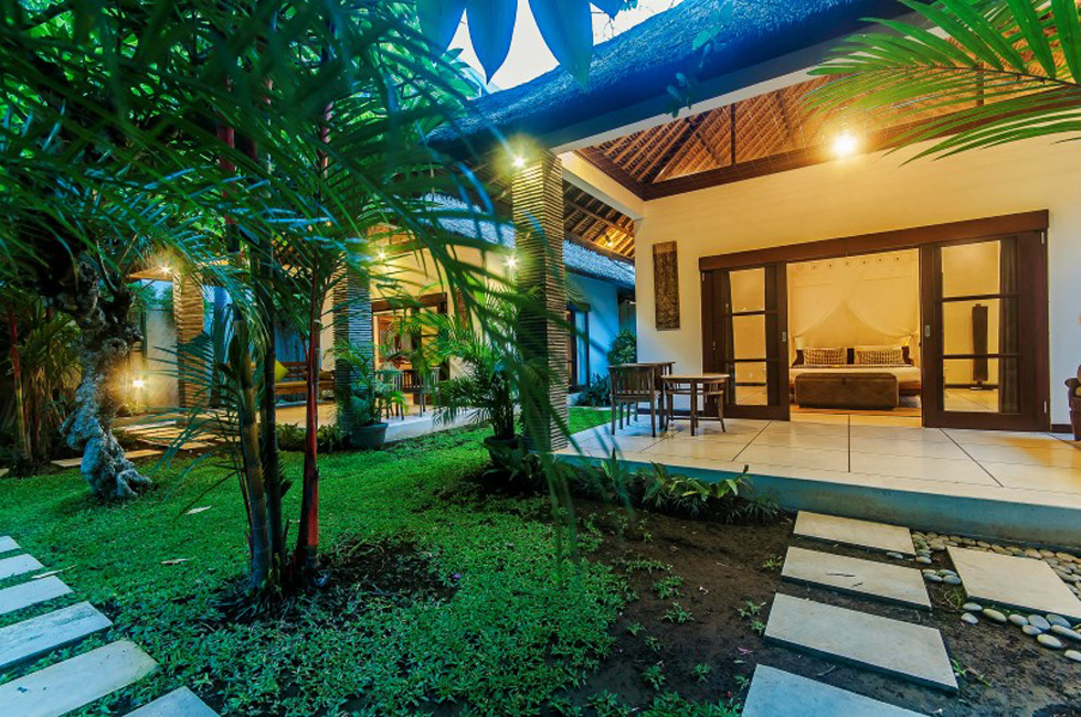 Villa Damai Bali Seminyak (19)