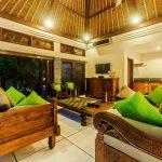 Villa Damai Bali Seminyak (23)