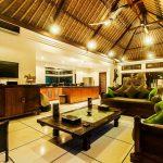 Villa Damai Bali Seminyak (24)
