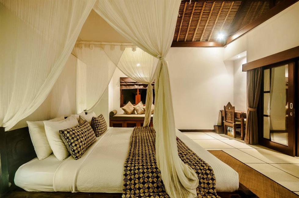 Villa Damai Bali Seminyak (26)