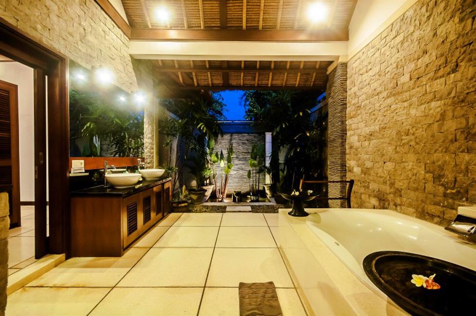 Villa Damai Bali Seminyak (27)