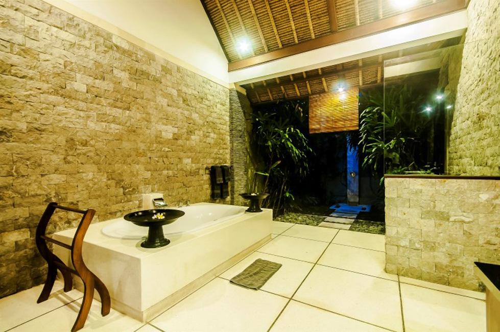 Villa Damai Bali Seminyak (28)