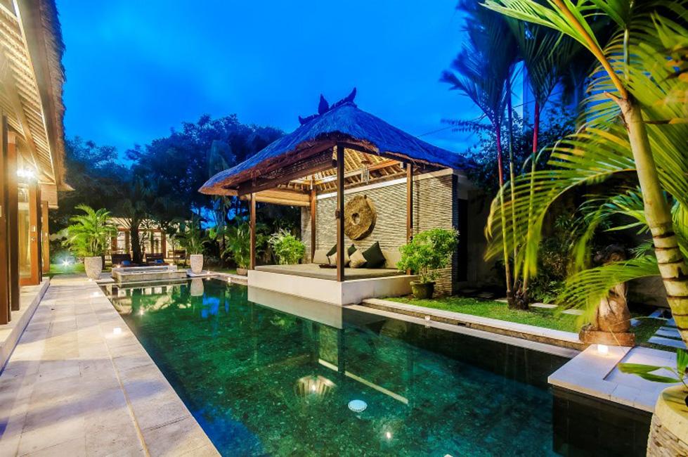 Villa Damai Bali Seminyak (29)