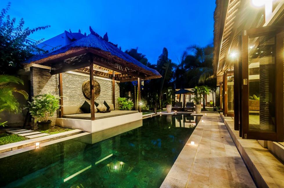 Villa Damai Bali Seminyak (30)