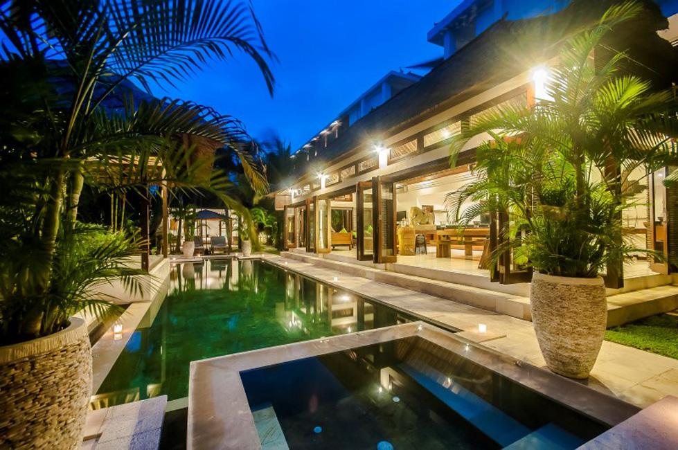 Villa Damai Bali Seminyak (31)