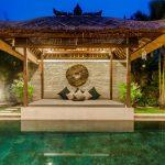 Villa Damai Bali Seminyak (33)
