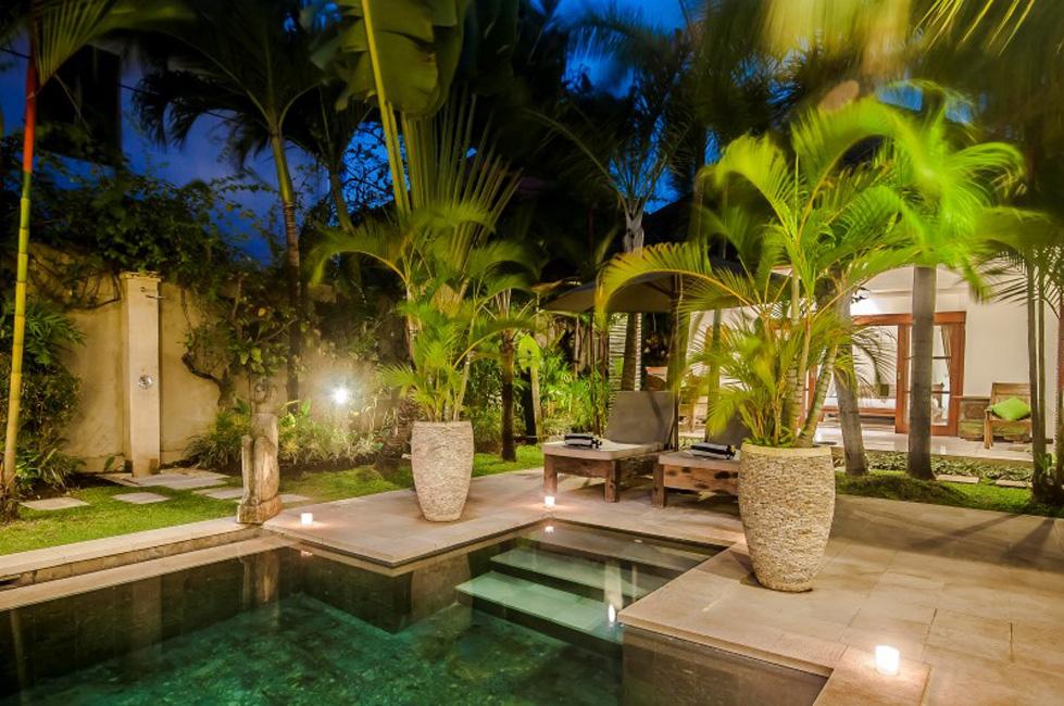 Villa Damai Bali Seminyak (34)