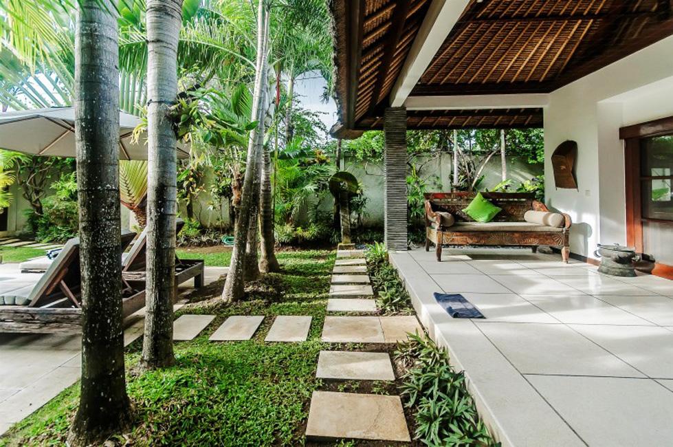 Villa Damai Bali Seminyak (4)