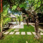 Villa Damai Bali Seminyak (6)