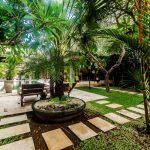 Villa Damai Bali Seminyak (7)