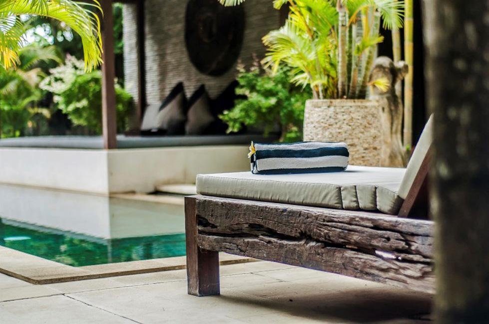 Villa Damai Bali Seminyak (8)