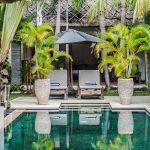 Villa Damai Bali Seminyak (9)