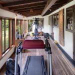 Villa East Indies Canggu (11)