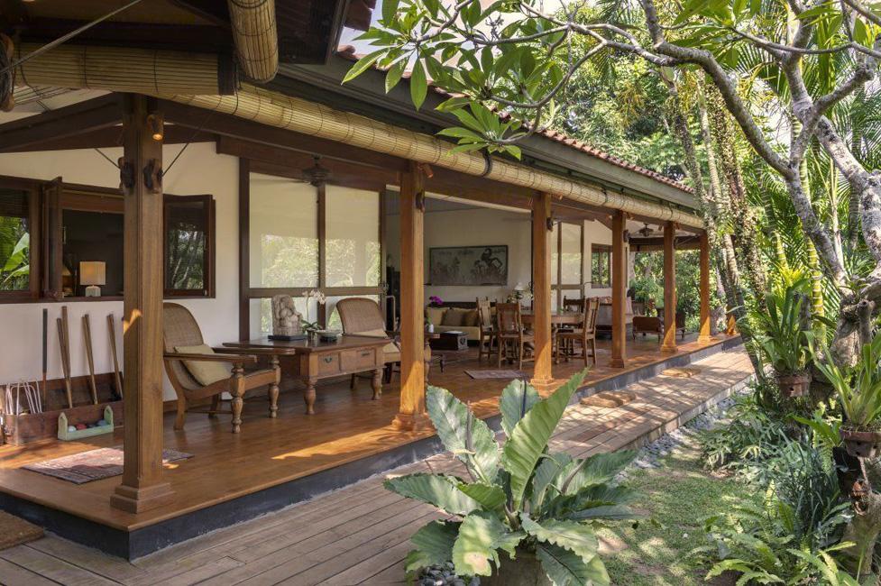 Villa East Indies Canggu (19)