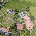 Villa East Indies Canggu (35)