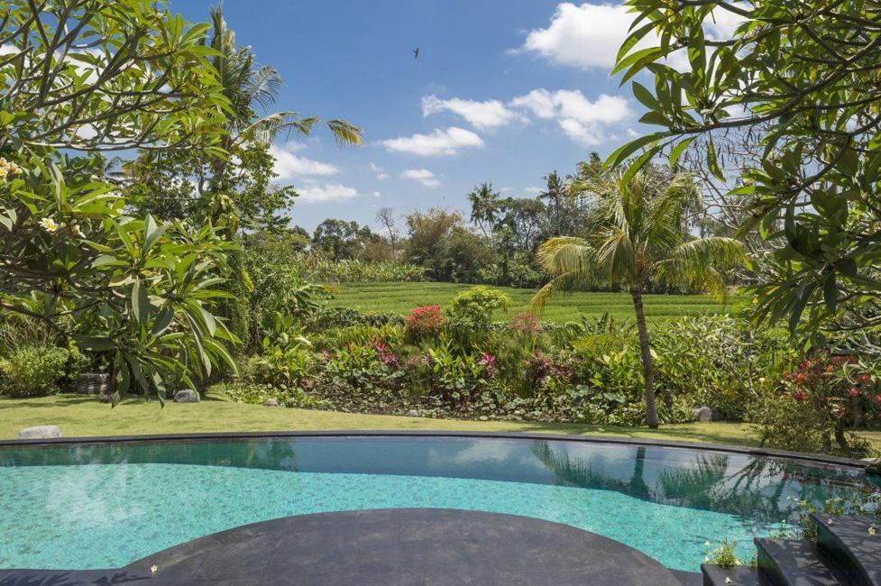 Villa East Indies Canggu (37)