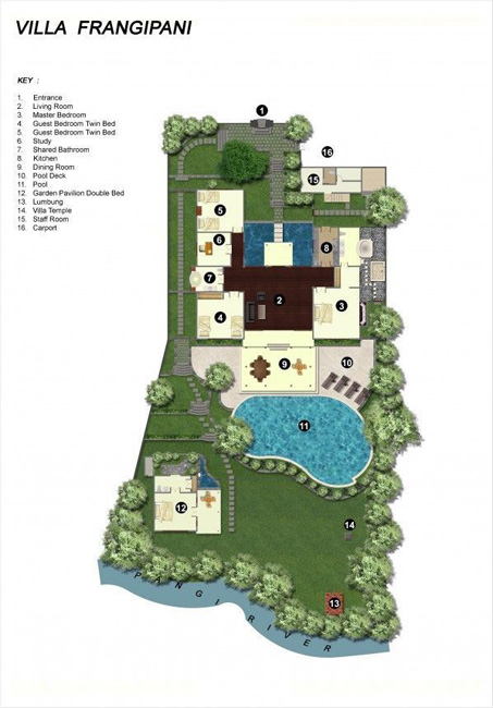 Villa-Frangipani-Canggu (17)