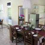 Villa Gloria Bali (14)