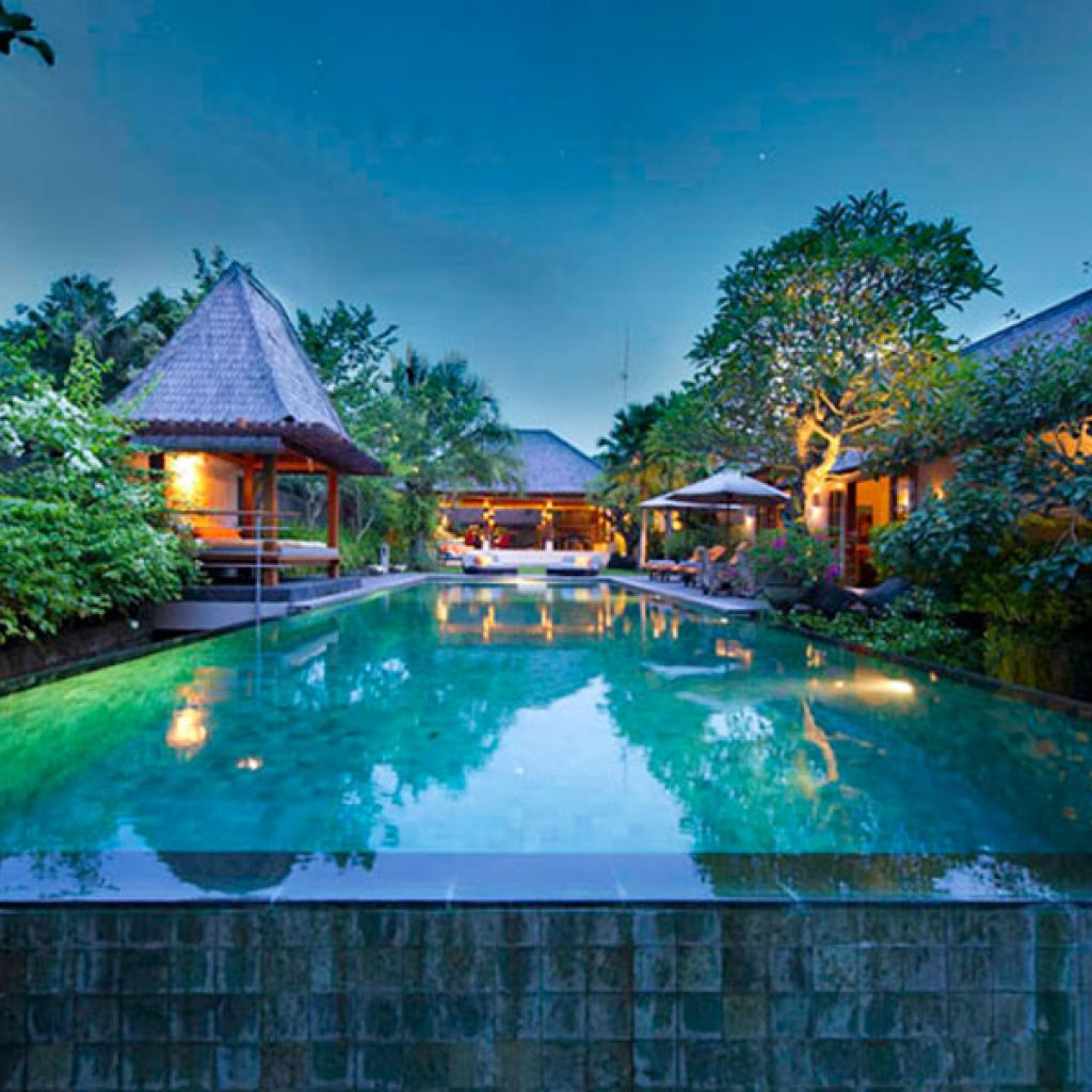 Villa Hansa Bali (1)