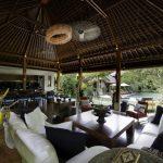 Villa Hansa Bali (12)