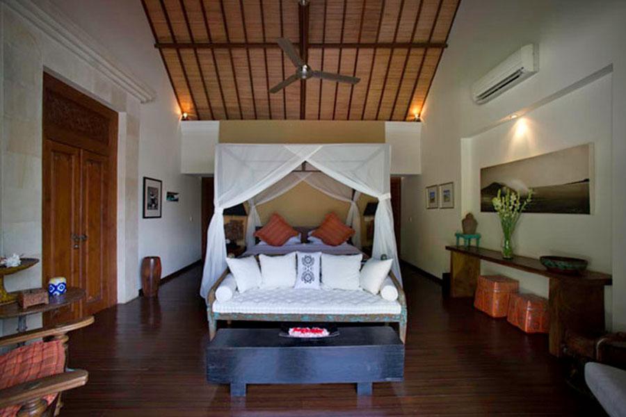 Villa Hansa Bali (19)
