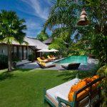 Villa Hansa Bali (2)
