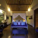 Villa Hansa Bali (20)