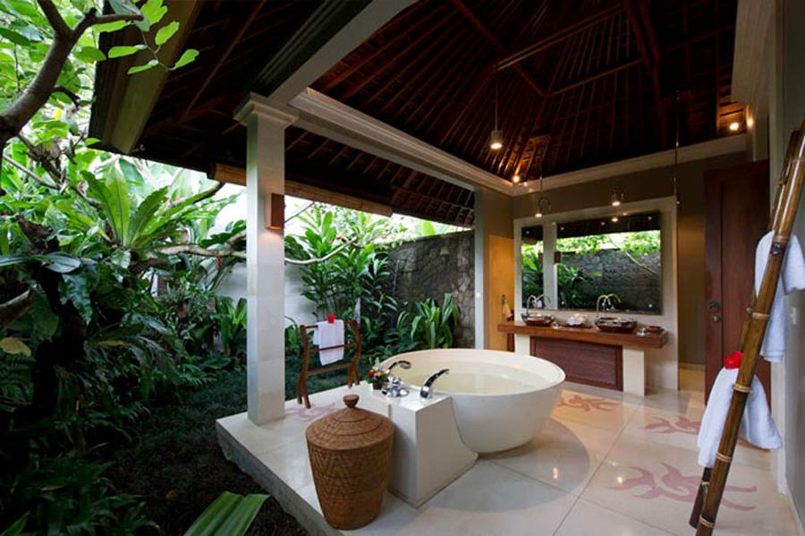Villa Hansa Bali (21)
