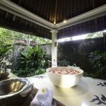 Villa Hansa Bali (22)
