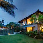 Villa Hansa Bali (3)