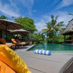 Villa Hansa Bali (6)
