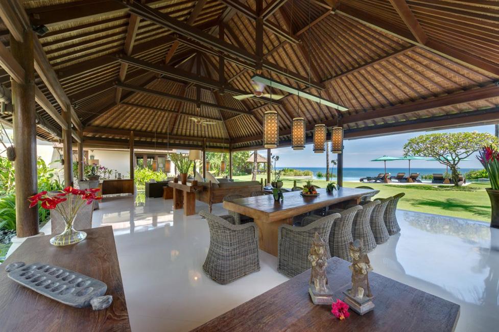 Villa Jagaditha Beachfront (30)