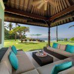 Villa Jagaditha Beachfront (32)