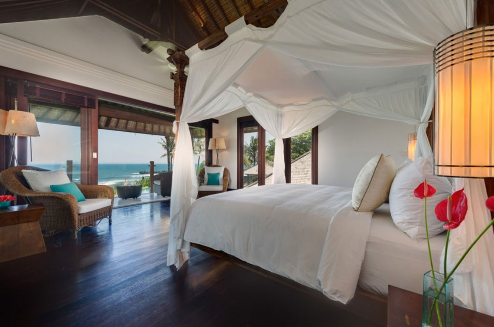 Villa Jagaditha Beachfront (34)