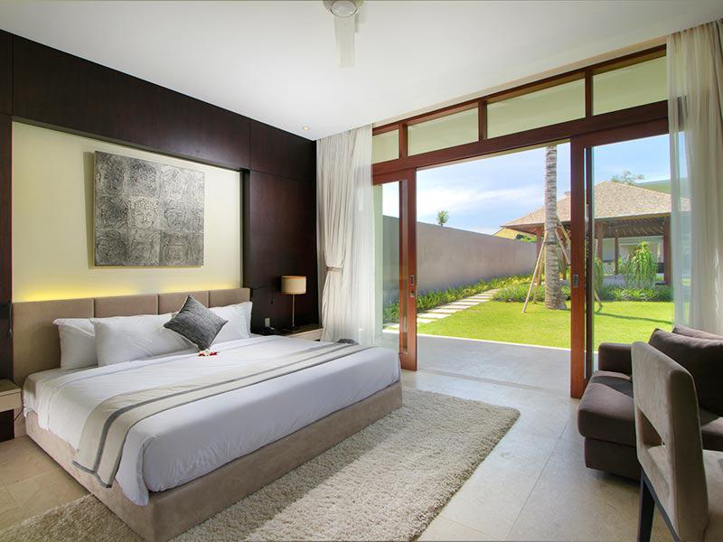 Villa Kalyani Bali