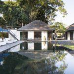 Villa Levi