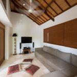 Villa Maharaj, Seminyak Bali (13)