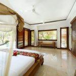 Villa Maharaj, Seminyak Bali (14)