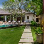 Villa Maharaj, Seminyak Bali (5)