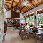 Villa Maharaj, Seminyak Bali (8)