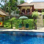 Villa Mako Canggu Bali