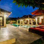Villa Santi Seminyak Bali (1)