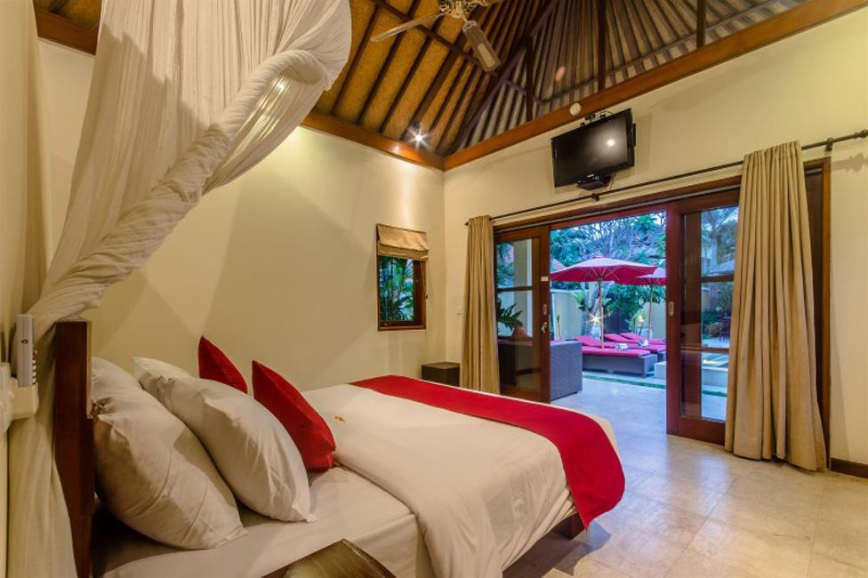 Villa Santi Seminyak Bali (11)
