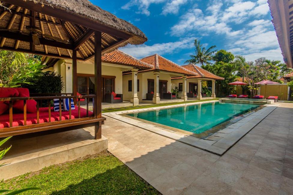 Villa Santi Seminyak Bali (17)