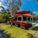 Villa Santi Seminyak Bali (18)