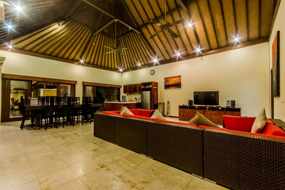 Villa Santi Seminyak Bali (19)