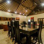 Villa Santi Seminyak Bali (20)
