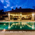 Villa Santi Seminyak Bali (30)