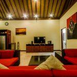 Villa Santi Seminyak Bali (32)